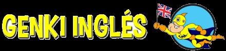 Genki Inglés