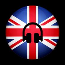 Audio Guía de Inglés